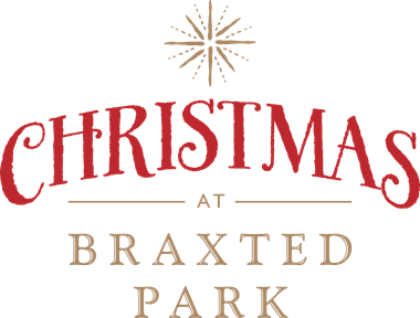 Christmas at Braxted Park logo
