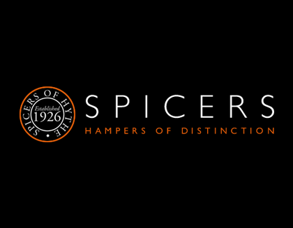 Spicers of Hythe